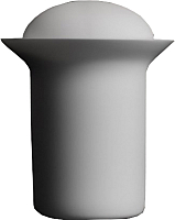 Заварочный чайник Bork HK502 -