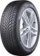 Зимняя шина Bridgestone Blizzak LM005 195/55R15 85H -