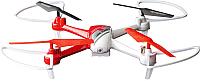 Квадрокоптер Revell Marathon X-Treme / 24898 -