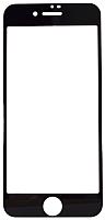 Защитное стекло для телефона Volare Rosso Fullscreen full glue для iPhone 7 / 8 (черный) -
