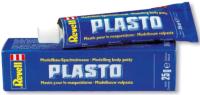 Шпатлевка Revell Plasto / 39607 (25мл) -