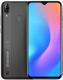 Смартфон Blackview A60 Pro (черный) -