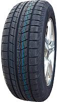 Зимняя шина Grenlander Winter GL868 225/40R18 92H -