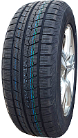 Зимняя шина Grenlander Winter GL868 235/55R17 103H -