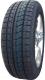 Зимняя шина Grenlander Winter GL868 235/55R17 103H -