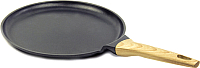 Блинная сковорода Walmer New Forest / W35022815 -