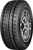 Зимняя шина Grenlander L-Snow 96 195/65R15 91H -