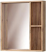 Зеркало Акваль Вок / В2.4.04.6.5.0 -