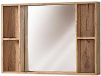 Зеркало Акваль Лофт 70 / В2.4.04.1.0.0 -