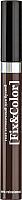 Гель для бровей Relouis Fix & Color Professional оттеночный тон 02 -