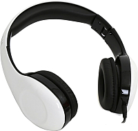 Наушники-гарнитура Freestyle FH4920W (белый) -