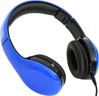 Наушники-гарнитура Freestyle FH4920BL (синий) -