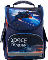 Школьный рюкзак Kite Education Space Trip K19-501S-10 -