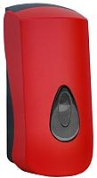 Дозатор для пены Merida Unique Red DUR201 -