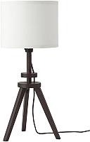 Прикроватная лампа Ikea Лаутерс 604.058.23 -