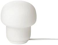 Прикроватная лампа Ikea Токабу 603.580.20 -