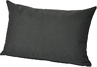 Подушка для садовой мебели Ikea Холло 103.757.67 -