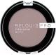 Тени для век Relouis Pro EyeShadow Matte тон 15 Taupe -