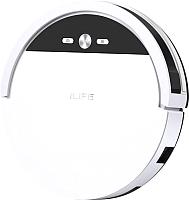 Робот-пылесос iLife V4 -