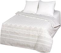 Комплект постельного белья АртПостель Шитье 509 -