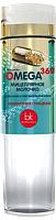Молочко для снятия макияжа BelKosmex Omega 369 мицеллярное для сухой и чувствительной кожи (200г) -