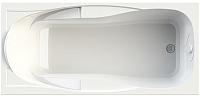 Ванна акриловая Radomir Парма-Дона 180x85 R / 1-01-0-2-1-035 -