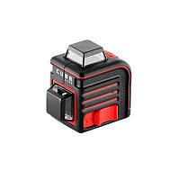 Лазерный нивелир ADA Instruments Cube 3-360 Home / A00565 -