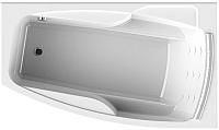 Ванна акриловая Radomir Аризона 170x100 R / 1-01-0-2-1-018 -