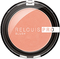 Румяна Relouis Pro Blush тон 71 Day Spring -