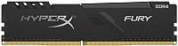Оперативная память DDR4 HyperX HX426C16FB3/4 -