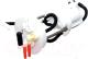 Топливный фильтр Honda 17048SMGE00 -