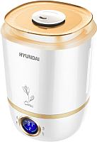 Ультразвуковой увлажнитель воздуха Hyundai H-HU1E-4.0-UI045 -