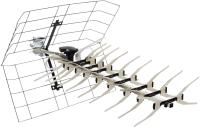 Цифровая антенна для тв Rexant 34-0412-1 -
