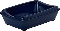 Туалет-лоток Moderna Arist-o-Tray / 14C132331 -