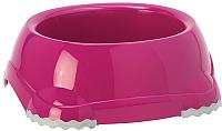 Миска для животных Moderna Smarty bowl / 14H104328 (розовый) -