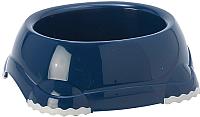 Миска для животных Moderna Smarty bowl / 14H104331 -