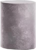 Пуф Глазов Карина 24 (Furor Brown Grey) -