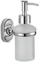 Дозатор жидкого мыла Savol S-007031 -