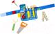 Набор инструментов игрушечный Melissa & Doug Набор инструментов / 5174 -