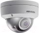 IP-камера Hikvision DS-2CD2123G0-IS (2.8mm) -