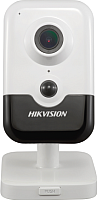 IP-камера Hikvision DS-2CD2443G0-IW (2.8mm) -