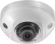 IP-камера Hikvision DS-2CD2523G0-IS (2.8mm) -