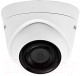 IP-камера Hikvision DS-2CD1323G0-I (4mm) -
