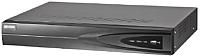 Видеорегистратор наблюдения Hikvision DS-7604NI-Q1 -