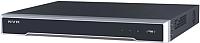 Видеорегистратор наблюдения Hikvision DS-7616NI-Q2 -