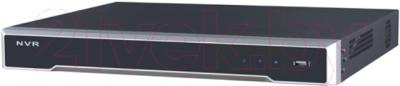 Видеорегистратор наблюдения Hikvision DS-7616NI-Q2