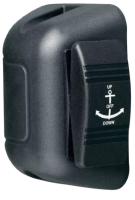 Пульт для якорного подъемника Minn Kota DH Remote Switch 1810150 DH40 / MK-DECKHREMSW -