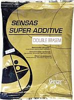 Добавка рыболовная Sensas Additive Double Brasem / 15621 (200г) -
