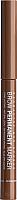 Фломастер для бровей Relouis Brow Permanent Marker тон 01 Blond -