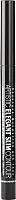 Подводка-фломастер для глаз Relouis Artistic Elegant Slim Contour (19г) -